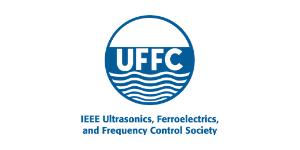 UFFC logo site