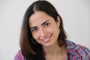Ana Ramirez Silva