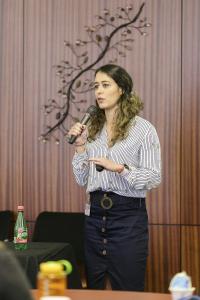 Sara Aristizabal