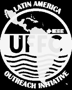 UFFC-LA-White