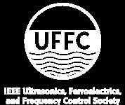 UFFC-Sponsor-Logo-Stacked-White