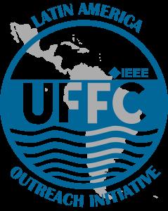 UFFC_Latin
