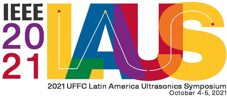 laus21_logo_color