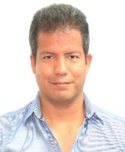 Roberto Lavarello