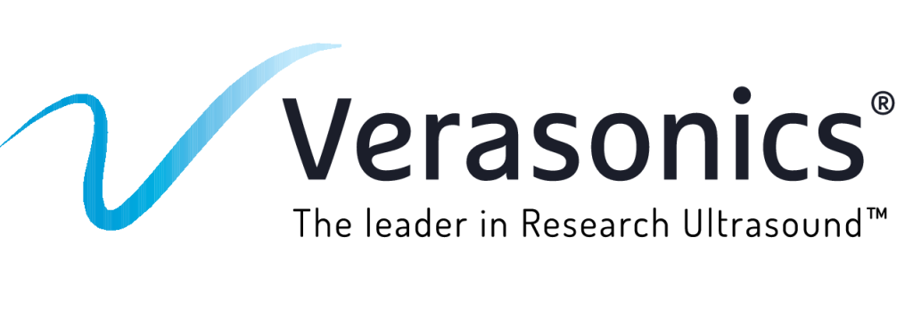 Logo_Verasonics