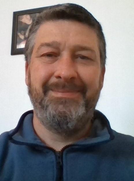 Nicolas Benech